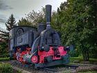 Lokomotive-3