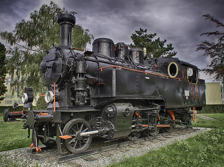 Lokomotive-4