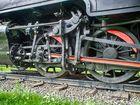 Lokomotive-5