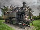 Lokomotive-6