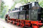 Lokomotive Breath