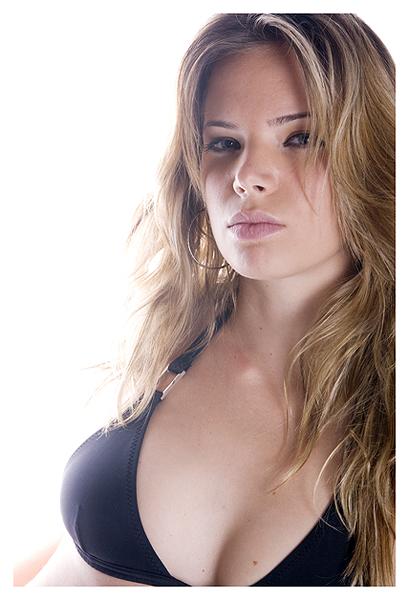 Lola Acevedo