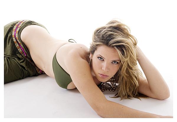 Lola Acevedo2