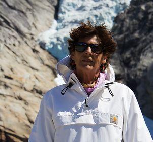 10-Lola Gutiérrez
