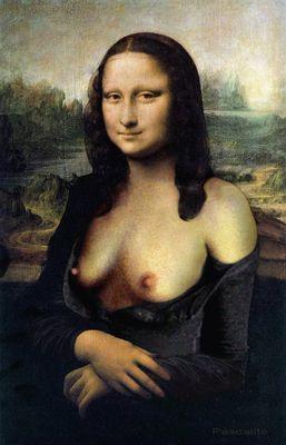 Lola Lisa
