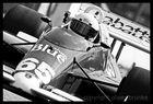 Lola T8900 Indy