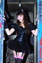 Lolita-Kitty