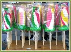 lollipops made in Italy