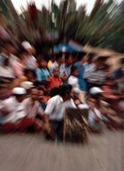 Lombok Peresehan