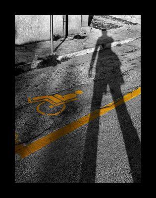L'ombra del desiderio [Chi troppo, chi niente]