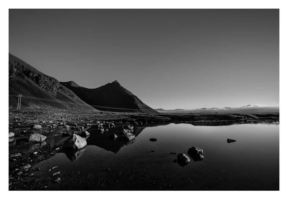Lón East Iceland 1 | Iceland