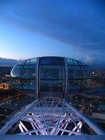 London # 01