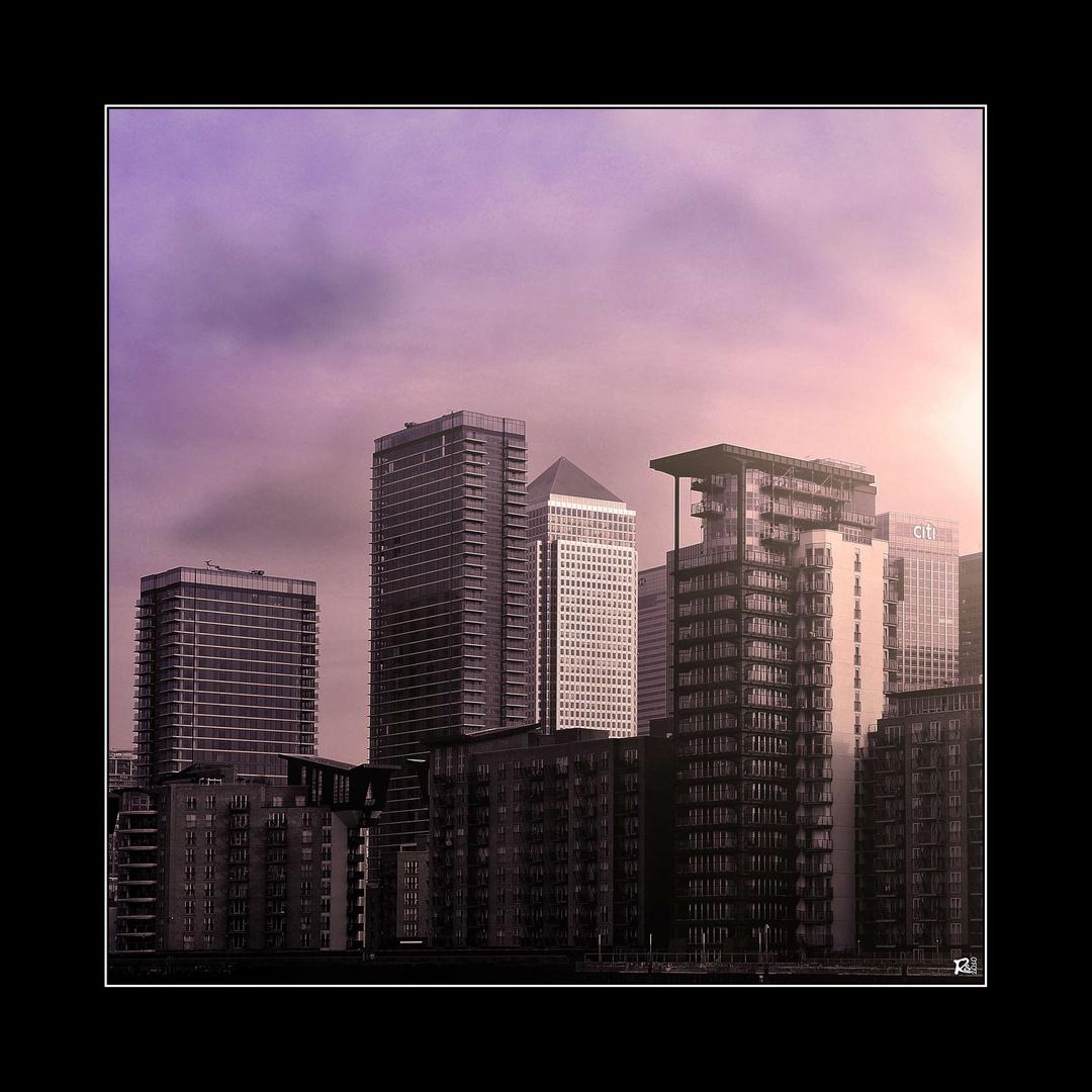 london #041