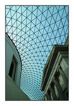 London # 06