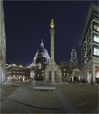 London 09 12