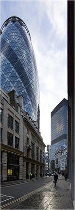 London 09 13