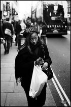 London • 10