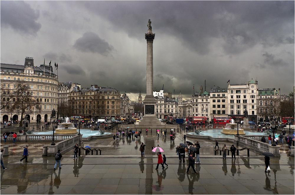 London 13 10