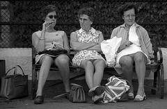 London 1970 - Eindrücke eines Abiturienten (5)