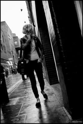 London • 2
