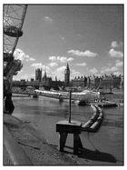 London #2