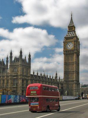 London... 2005!