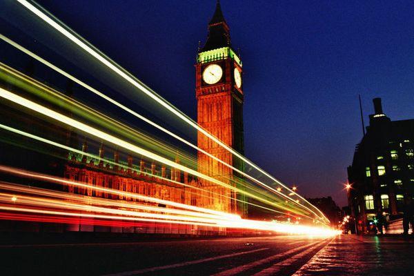 london 2005 pic 2