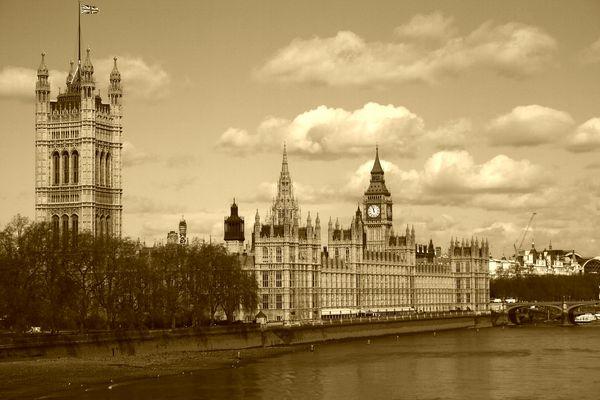 London 2010 ?