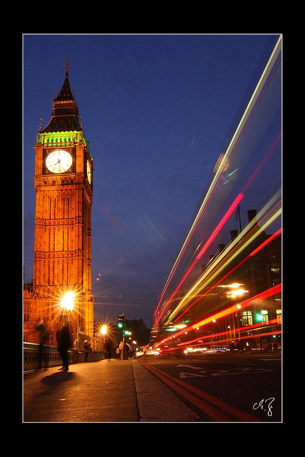 London 2013 (3)