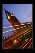London 2013 (4)