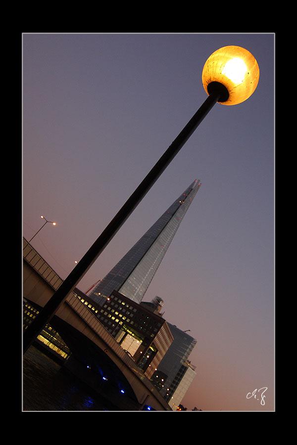 London 2013 (5)