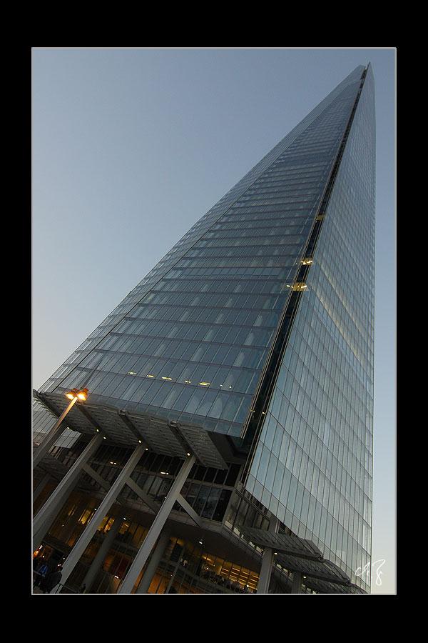 London 2013 (6)