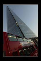 London 2013 (7)