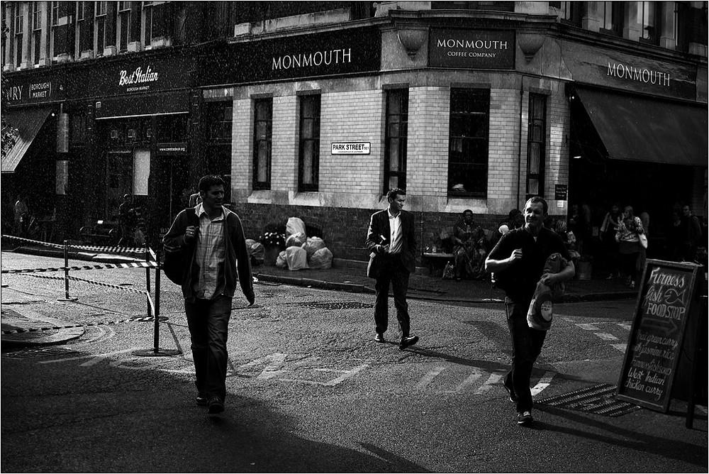 London #26