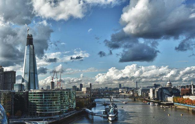 London City 2