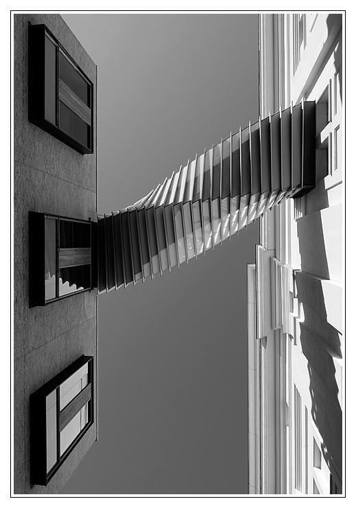 London Detail S/W