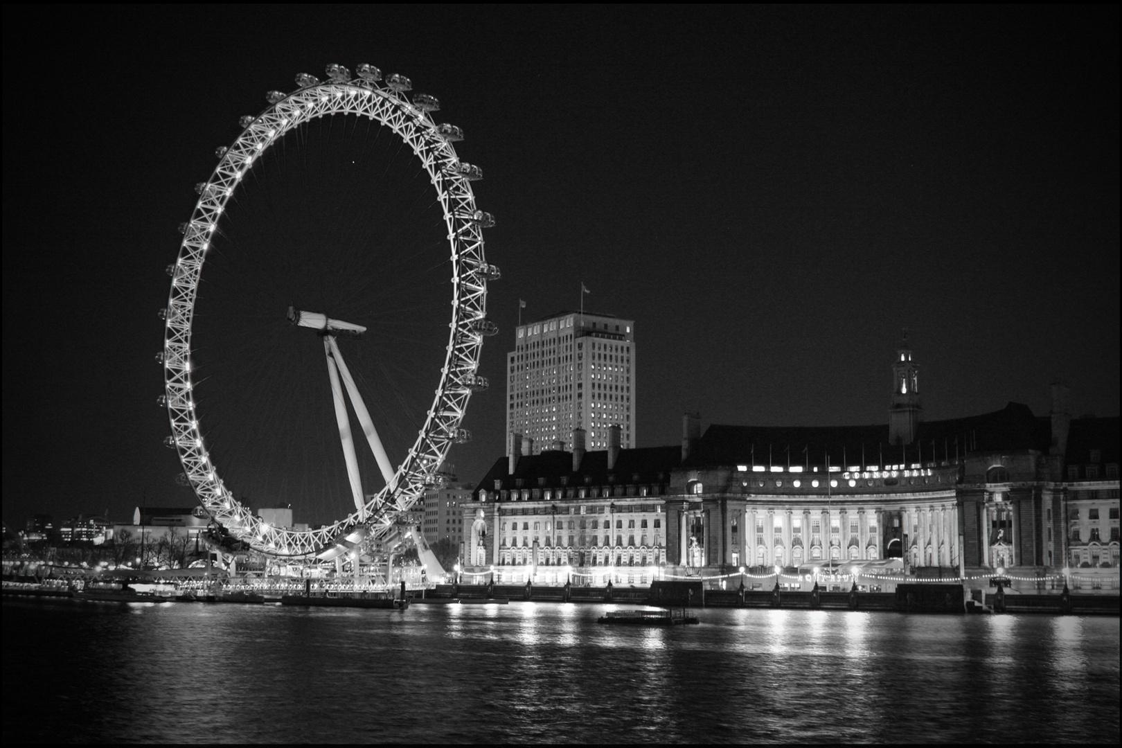 England Bild
