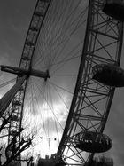 London Eye !