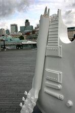 London Guitar