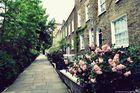 London - Hampstead