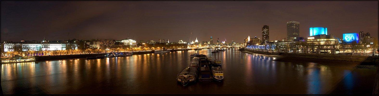 [London II ]