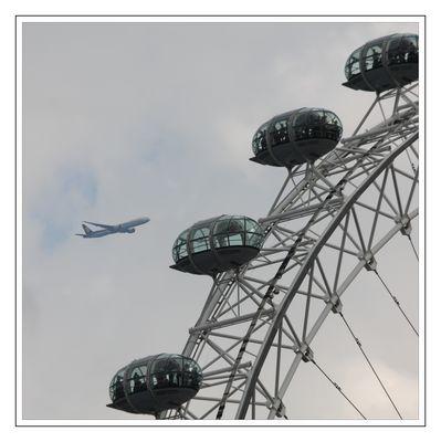 LONDON (III)