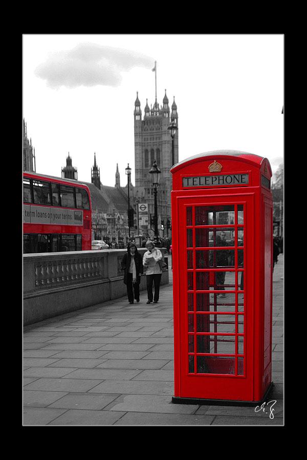 london in schwarz weiss und rot 10 foto bild europe united kingdom ireland england. Black Bedroom Furniture Sets. Home Design Ideas