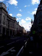 London, my Love <3