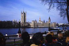 LONDON PICT0001 Kopie
