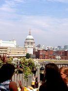 London  ,Southbank .