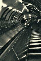 *london - stairway*