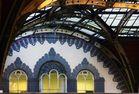 London Station II