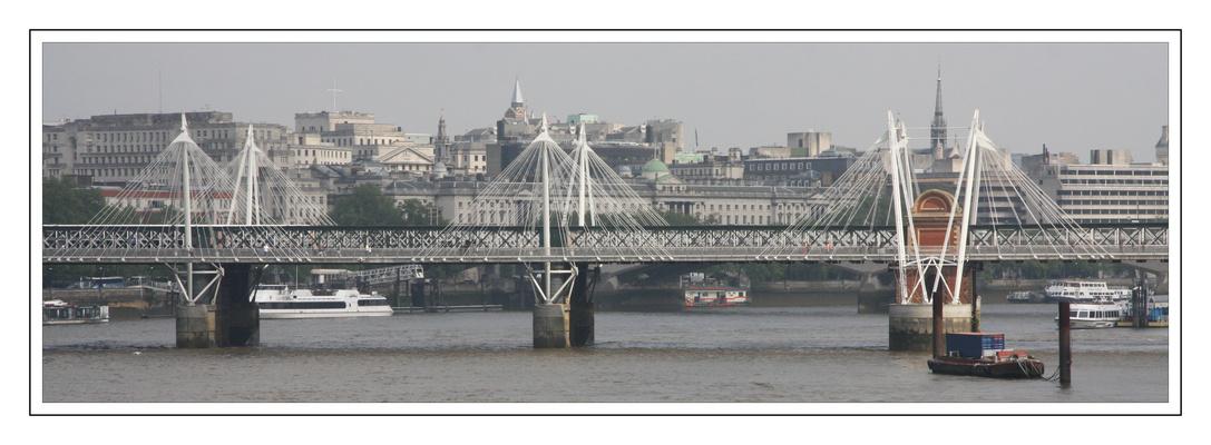 LONDON (VI)