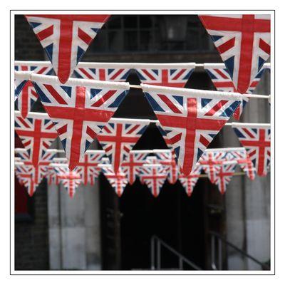 LONDON (VII)
